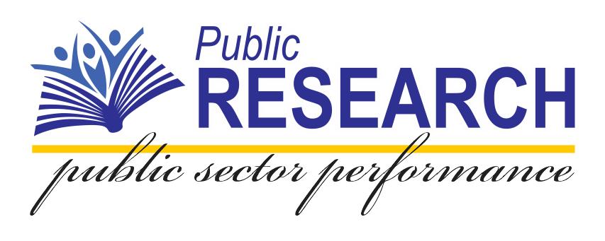 Public RESEARCH