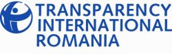 Transparency International România