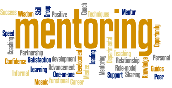 Mentoring E.U.Programme