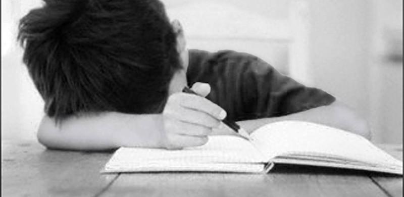 Importanța școlii și consecințele abandonului școlar