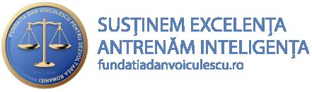 Fundația Dan Voiculescu