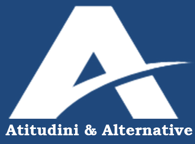 Asociatia Atitudini si Alternative