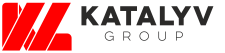 Katalyv Group