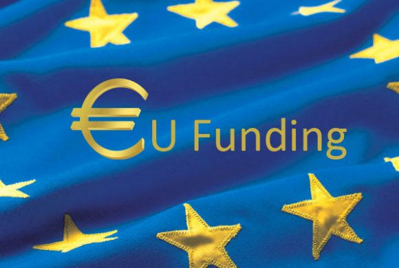 """Curs """"Scrierea propunerilor de finanțare 2014-2020"""""""
