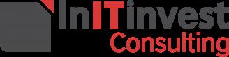 InITinvest Consulting